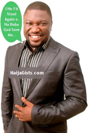 femi branch yoruba actor