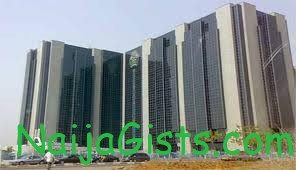 government owned banks in nigeria