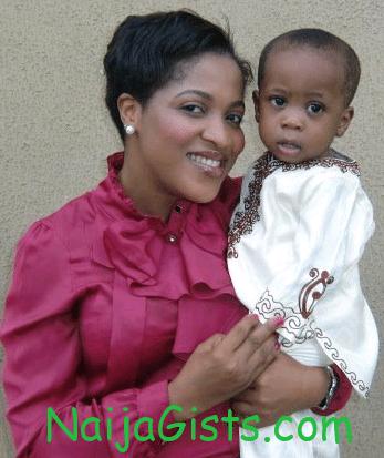 grace amah nigerian actress