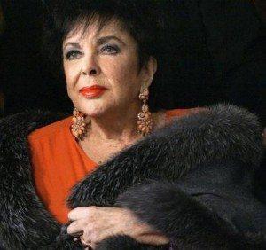 highest earning celebrities 2012