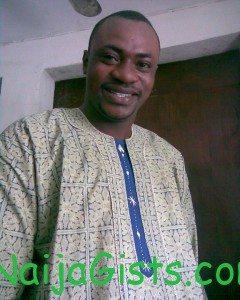 how old is odunlade adekola