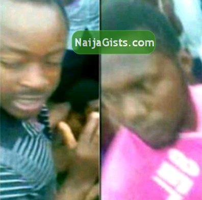 killers 4 uniport students