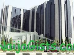banks in nigeria list