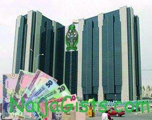 microfinance banks in nigeria