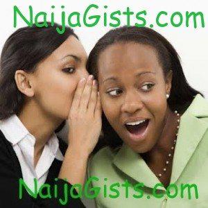 naija gossip blog