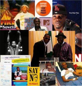nigeria entertainment gossip