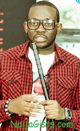 j martins nigerian artist biography