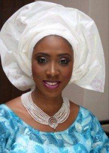 nigerian women culture