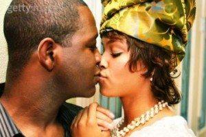 Nigerian ladies looking for men