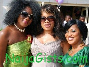 nollywood gossip site