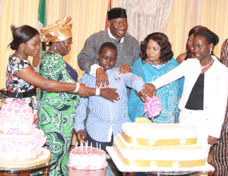 patience jonathan birthday