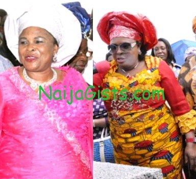 patience jonathan cancer uterus