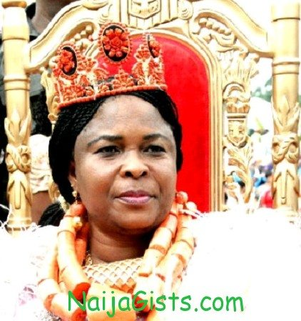 patience jonathan discharged