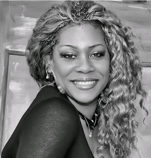 regina askia latest news