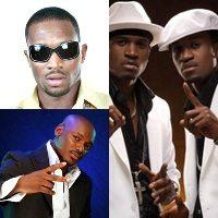 richest nigerian musicians 2012