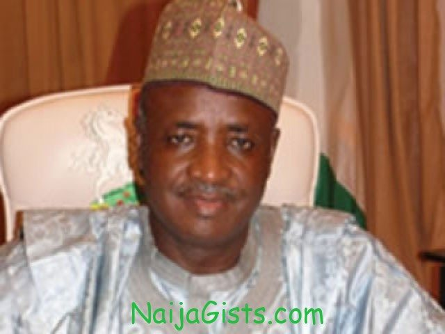 sokoto governor flogs phcn manager