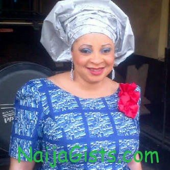 woman kidnapped in lagos
