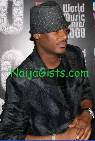 2face idibia biography