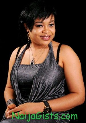 Nkiru Sylvanus photos