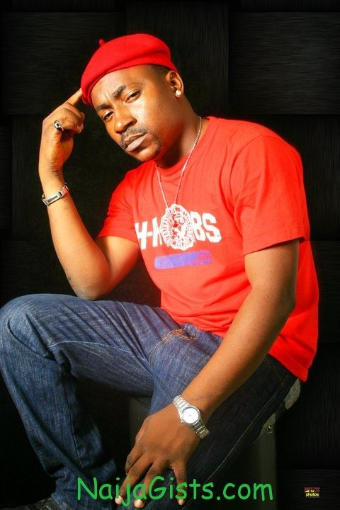 Segun Ogungbe father dead