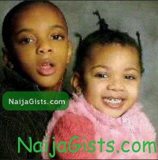 adewale ayuba children