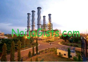 blackout nigeria egbin power plant