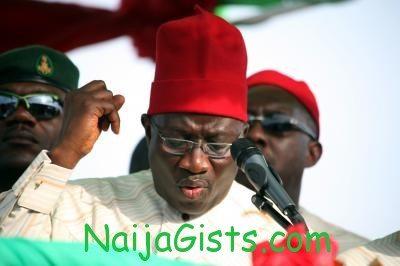 boko haram fg dialogue nigeria