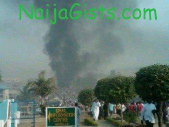 boko haram killed pastors