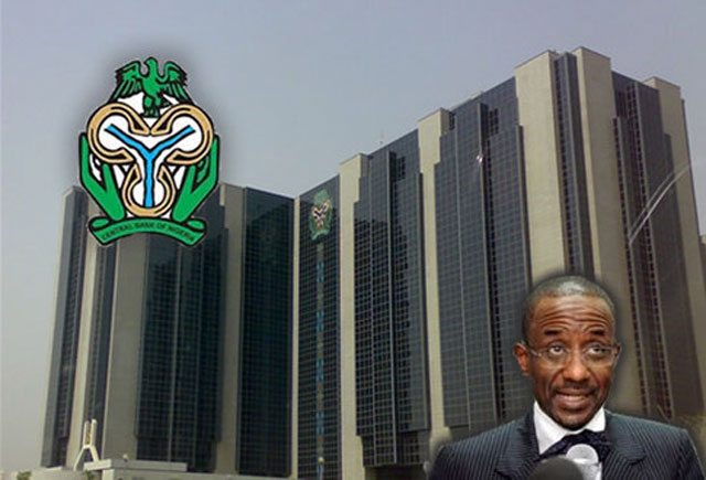 cbn nigerian federal government scams