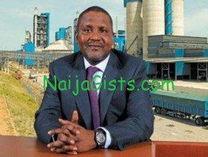 current richest man in nigeria