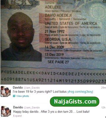 davido american us passport