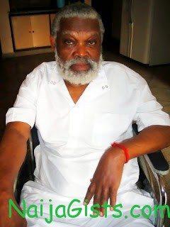 nigerian actor enebeli elebuwa dead