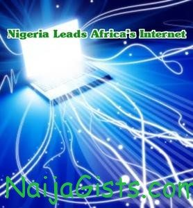 fastest high internet service nigeria