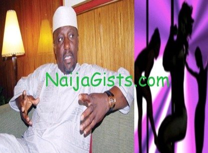 imo state bans strip clubs