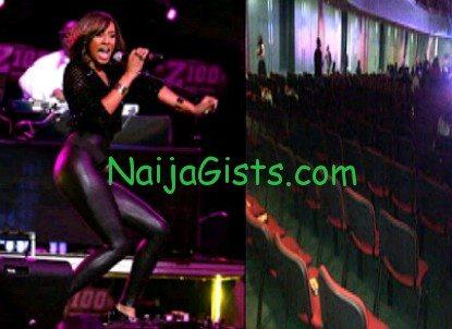 keri hilson show nigeria failure