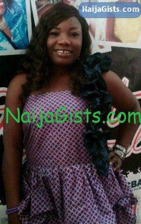 nigerian actress beaten to death