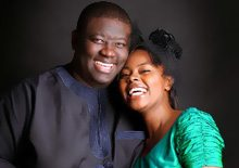 leke and titilope adeboye baby