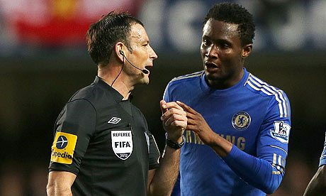 mikel-obi-charged-for-misconduct