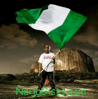nigeria worst country to be born 2013