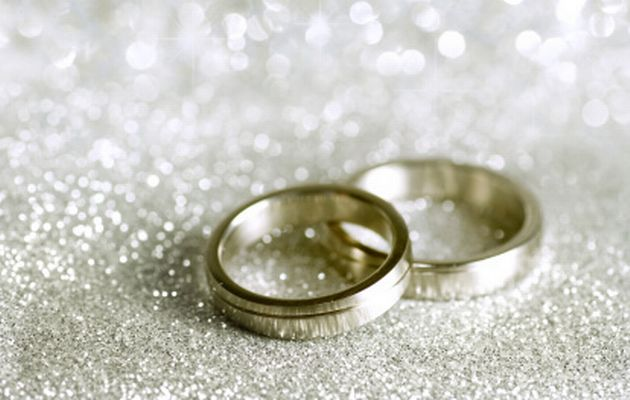 nigerians fake wedding scam