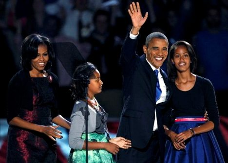 obama victory speech 2012 full text
