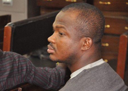 pastor henry visa scam