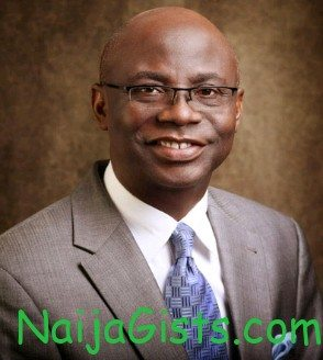 pastor tunde bakare messages