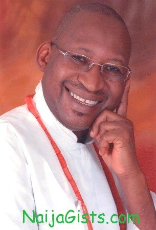 patrick obahiagbon quotes