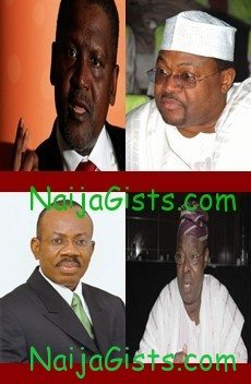richest men in nigeria