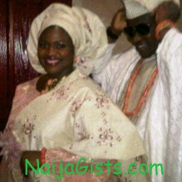 velma Madubuko church wedding