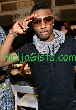 wizkid yoruba rapper
