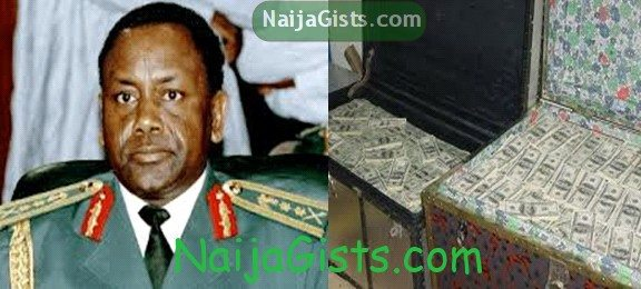 abacha loot 700 million nigeria