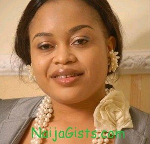 actress nkiru released freed