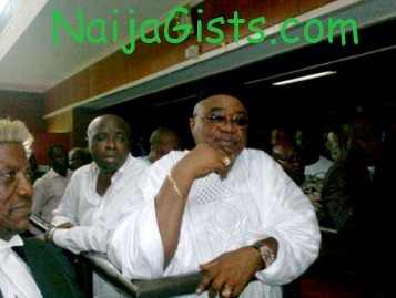 alao akala corruption trial